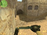 Counter-Stike - de_dust2