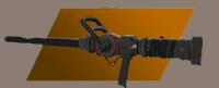 Лечебная пушка